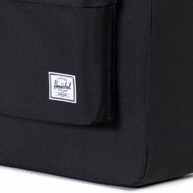 Herschel Classic - Mochila - negro